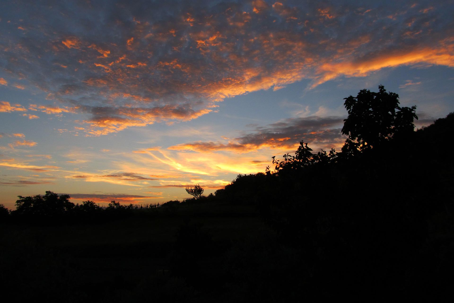 tramonto_montebrecale_3